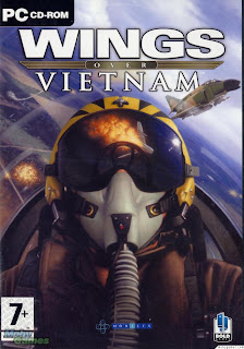 Free Download Wings Over Vietnam