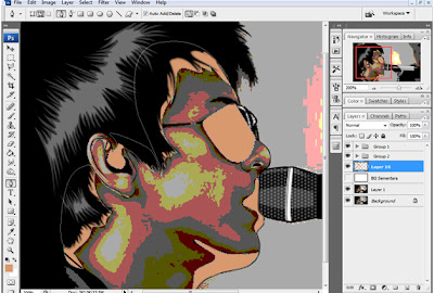 vector36 Tutorial Cara Membuat Vector Part 3 Dengan Photoshop