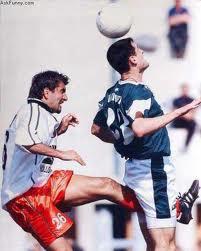 Humor Sportiv... Images