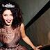 Marina and the Diamonds divulga prévia de nova canção, 'Froot'