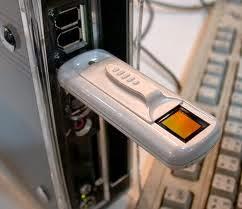 Flasdisk-di-CPU