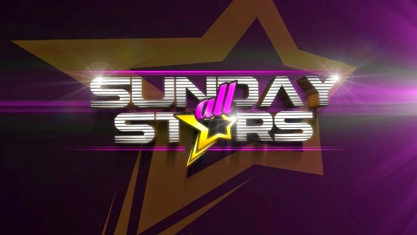 GMA's Sunday All Stars to undergo facelift soon