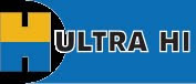 Ultra HI – Chapas de UHMW