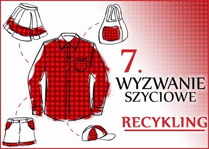 Poznań recyklinguje