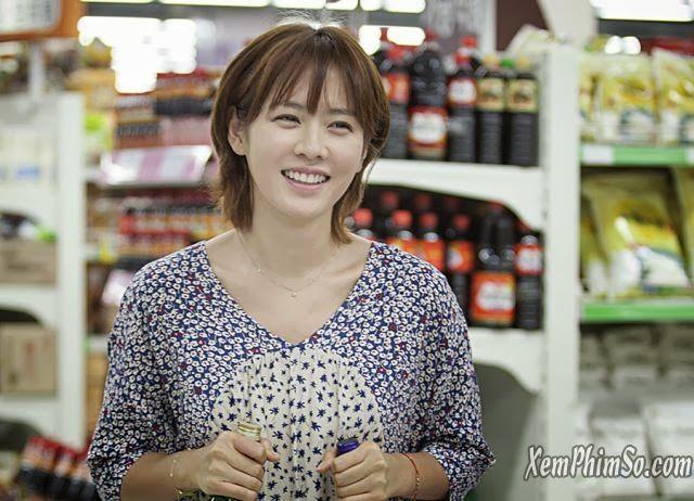 Đồng Phạm xemphimso my69Gt78