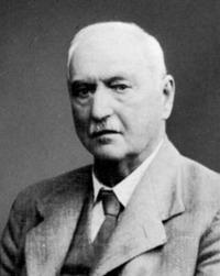 Richard Austin Freeman