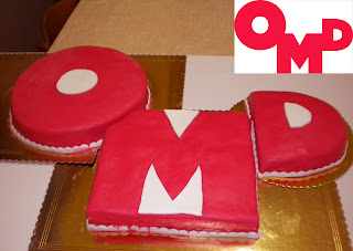 pasta-di-zucchero-torta-cake-omd-logo-aziendale-azienda