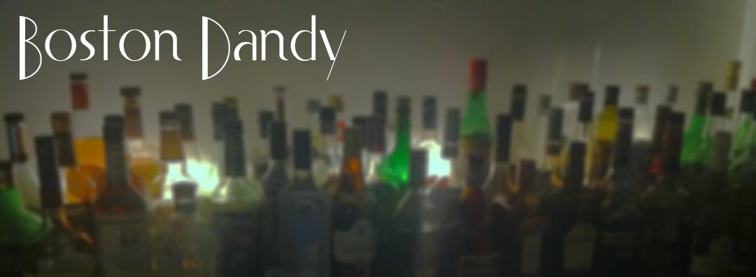 Boston Dandy