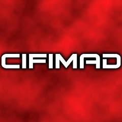 Club coorganizador de CIFIMAD 2017