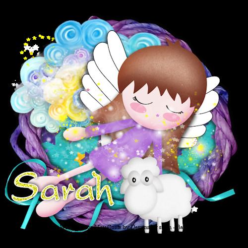 http://2.bp.blogspot.com/-QxnBwXWkMo4/TnAMLMTRPiI/AAAAAAAAAak/JmNX6dNU7_w/s1600/sarah.png