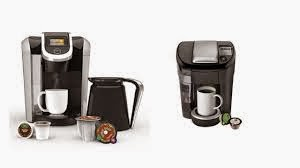 The Keurig K300 vs K350: Which Model Is Right For You?