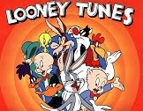 Looney Tunes: