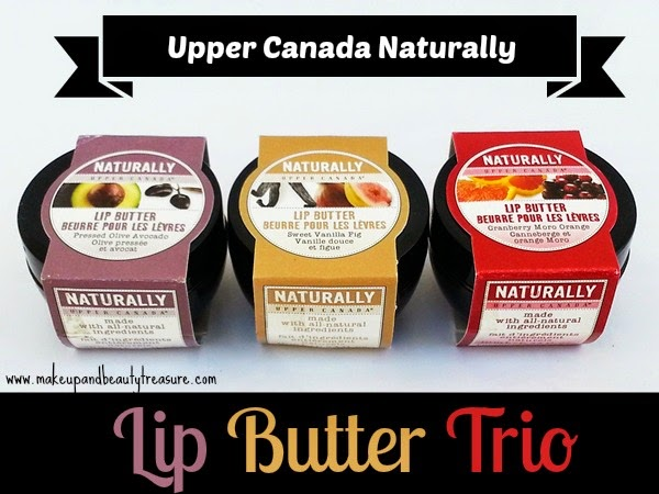 Naturally-Upper-Canada-Lip-Butter-Review