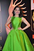 Tamanna Glowing in green-thumbnail-6