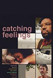 Watch Catching Feelings Online Free 2017 Putlocker