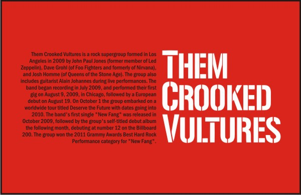 them_crooked_vultures-them_crooked_vultures_back_vector
