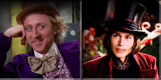 willy-wonka-charlie-chocolate-gene-wilder-johnny-depp-burton-remake