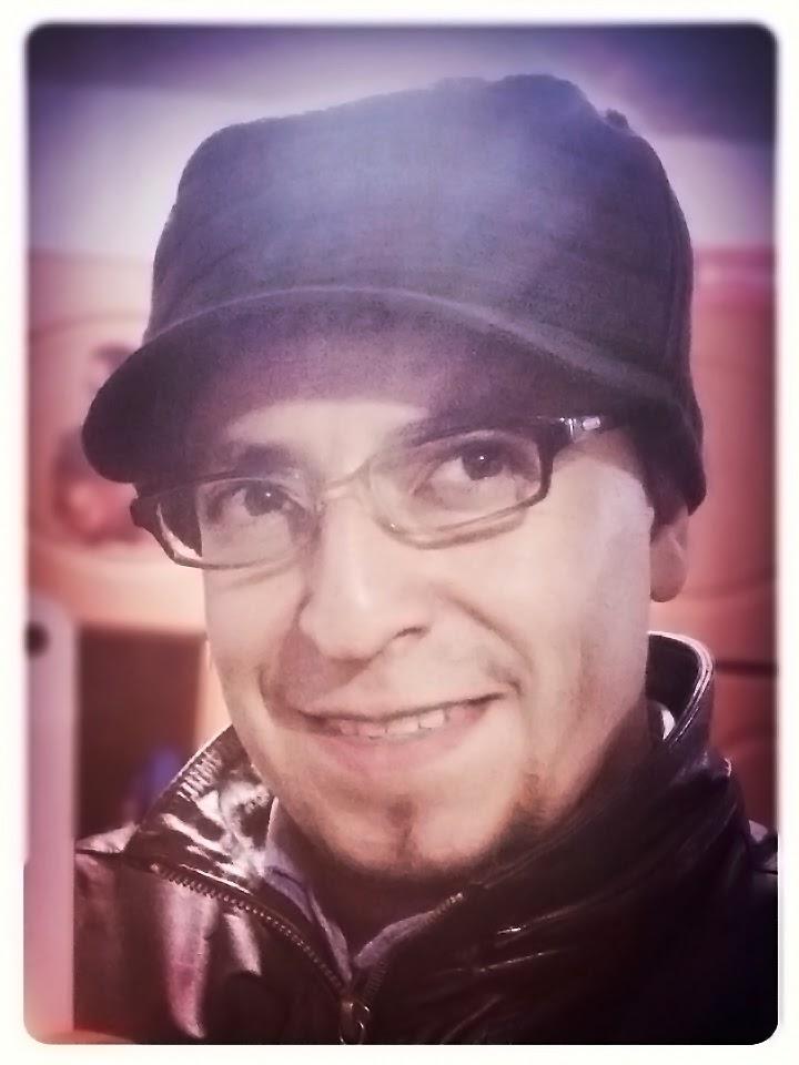 Wilbert Fabian Ascuntar Torres