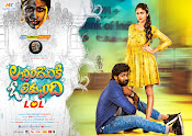 Lachimdeviki O Lekkundi movie wallpapers-thumbnail-6