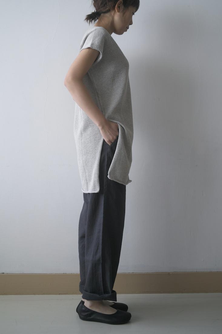 Top Top / poblito/ Pantalon B/éb/é gar/çon