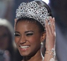 Miss Universe 2011 Leila Lopes-12