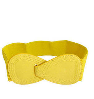 http://www.amazon.com/Interlock-8-shaped-Leather-Buckle-Elastic/dp/B00880AZTA/?_encoding=UTF8&camp=1789&creative=9325&keywords=yellow%20belt&linkCode=ur2&nodeID=2474936011&qid=1440593405&s=apparel&sr=1-1&tag=beautyrevie07-20&linkId=SNRKGBAVXRJAMBDJ