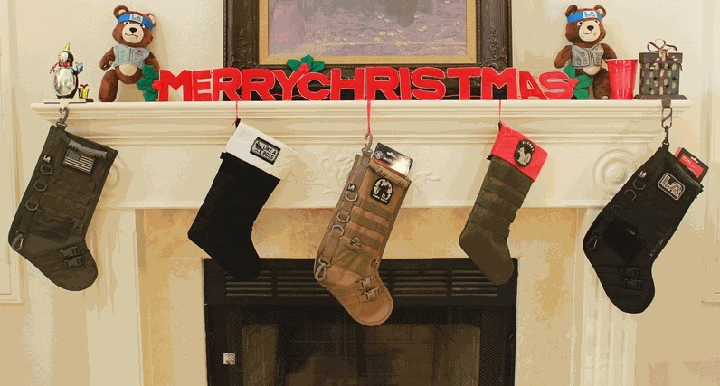 BCP is on vacation until next week. Merry Christmas, everyone!