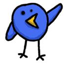 Siganme en Twitter