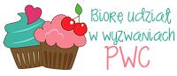 http://projektwagiciezkiej.blogspot.com/2015/07/papier-sznurek-warstwy.html