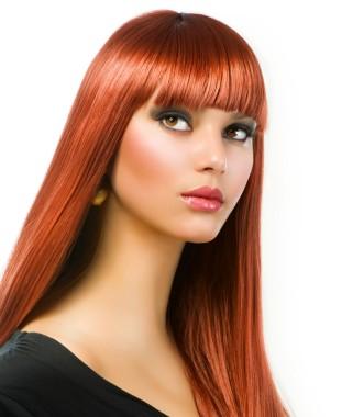 peinados+y+corte+de+pelo+rojo