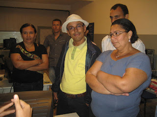 http://2.bp.blogspot.com/-Qy-d0ieDseo/TibptWr1HEI/AAAAAAAAAHU/SvWWDCi16q4/s1600/SAIKAAAA+028.jpg