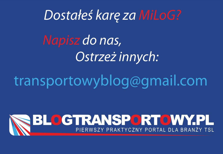 transportowyblog@gmail.com