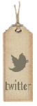 Contatto Twitter