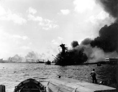 world war 2 writing harbor spare