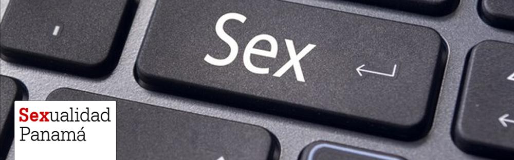 Sexualidad Panamá