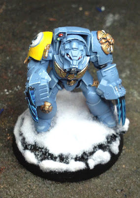 [Warhammer 40,000] Mes Space Wolves IMG_4594