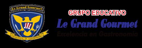 Le Grand Gourmet - Instituto de Gastronomía en Lima y Escuela de Gastronomía en Lima