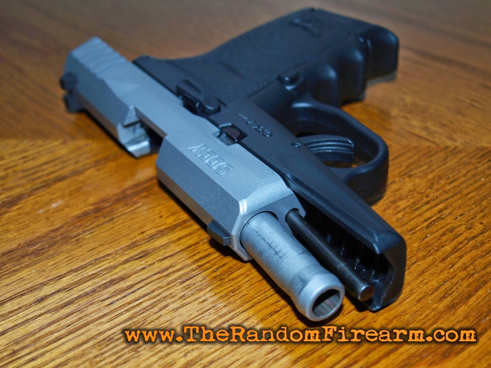 sccy cpx 2 two tone no safey review 9mm compact