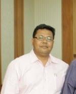 En. Zubir b. Hj. Hashim (Telah Bertukar)