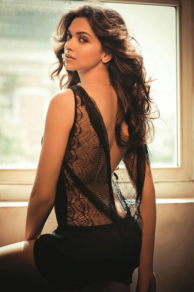 unknown facts of deepika