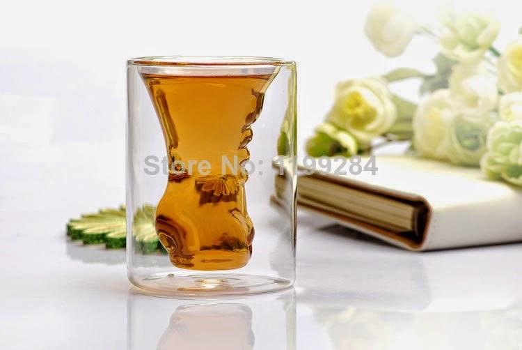 çift cam bardak