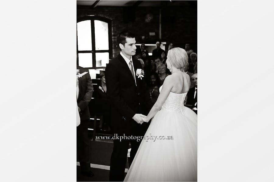DK Photography Slideshow-1660 Tania & Josh's Wedding in Kirstenbosch Botanical Garden  Cape Town Wedding photographer