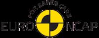 Logo Euro Ncap