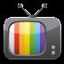 Stasera in tv: Io Sono Leggenda (Francis Lawrence, 2007)