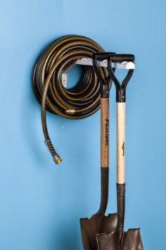 hangerjack with tools