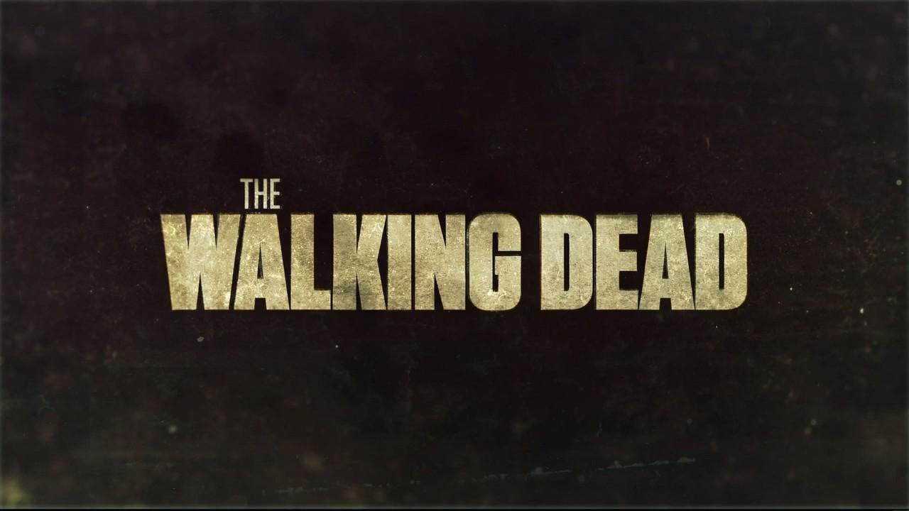 The Walking Dead. The-Walking-Deaddd