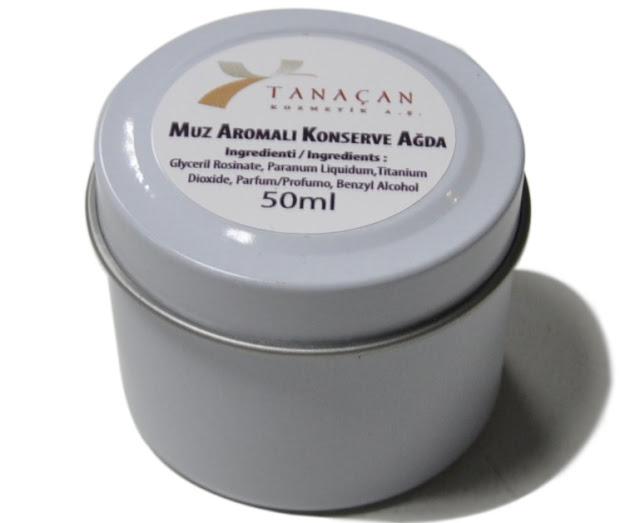 http://kozmetiksite.com/50-ml-tek-kullanimlik-muz-agda_u