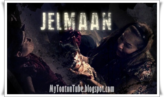 Jelmaan (2015) Astro First - Full Telemovie