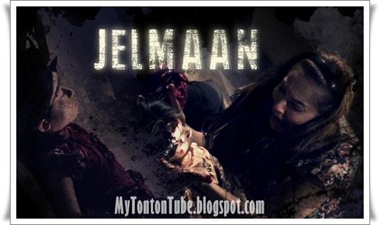 Jelmaan (2015) Astro First - Full Telemovie