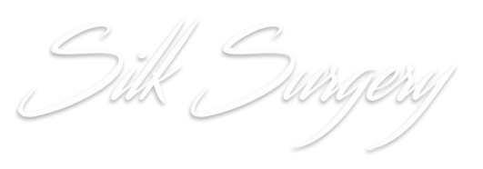 Silk Surgery